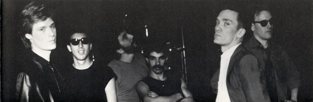 Band_Tour_1980_Feb