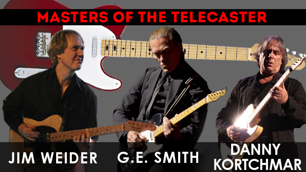 masters-of-the-telecasters