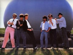 band_tour_1982