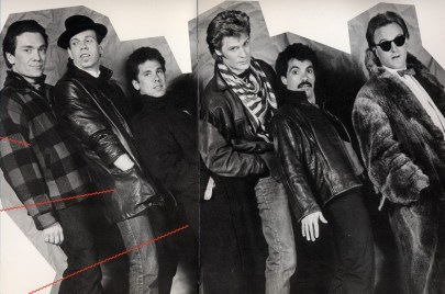 band_tour_1983