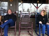 cracker-barrel-morning-300x224